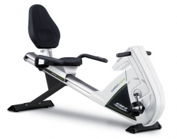 Recumbent BH Fitness Comfort Evolution Program H8565