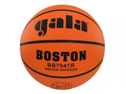 Basketbalový míč GALA BOSTON, vel.7