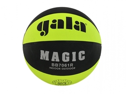 Basketbalový míč GALA MAGIC, vel.7